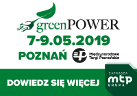 greenpower2019 adwords 200x140